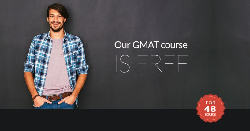 ExamPAL Courses Review- get free course