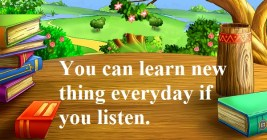 education quotes for kids