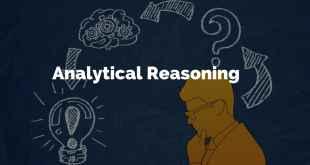 analytical-reasoning