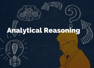 analytical-reasoning