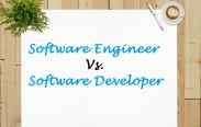 Software-engineer-vs-software-developer