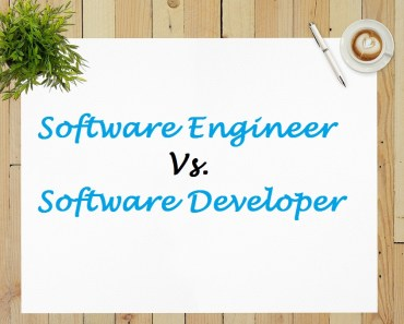 Software-engineer-vs-software-developer