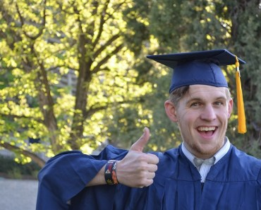 a-college-degree-is-a-necessity