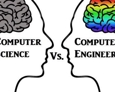 computer-science-vs-computer-engineering