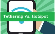 difference-between-tethering-and-hotspot