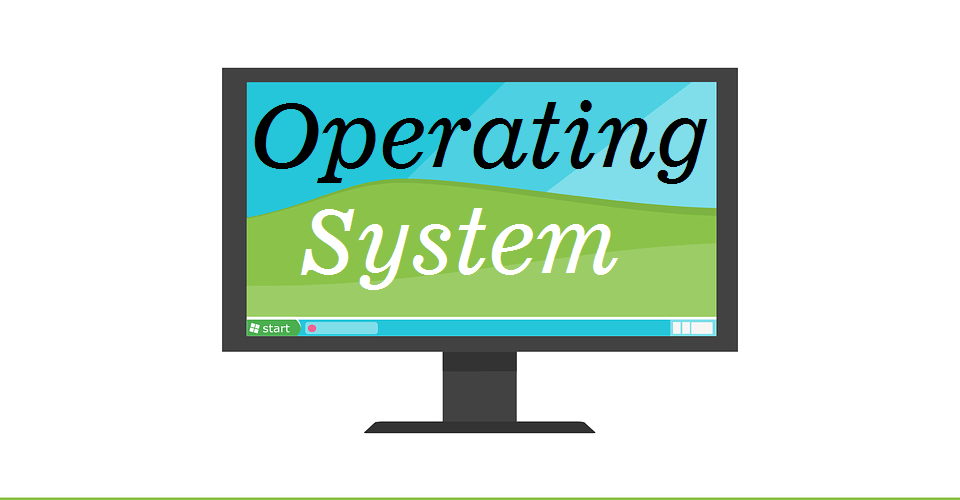 what-is-operating-system-its-types-functions-and-examples