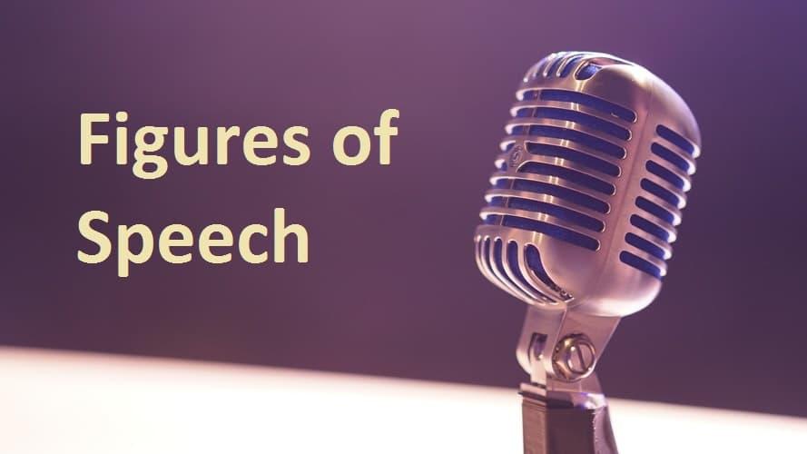 figures-of-speech