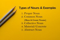 types-of-nouns-and-examples