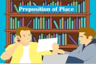preposition-of-place