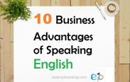 10-Business-Advantages-of-Speaking-English