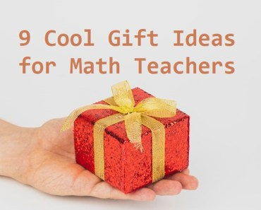 9-cool-gifts-for-math-teacher
