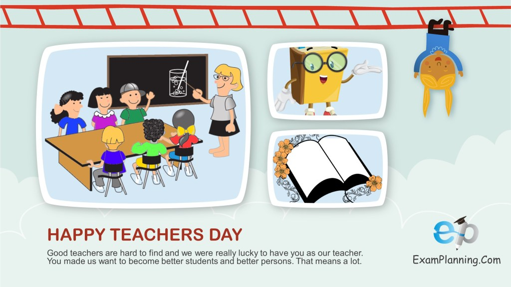 teachers-day-messages