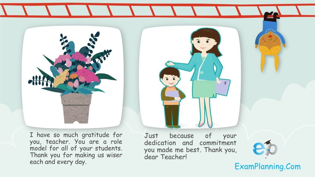 teachers-day-wishes