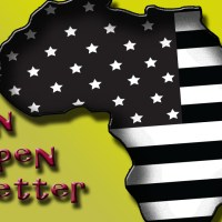 I Am The Black Child (An Open Letter)