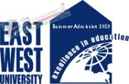 ewu-summer-admission-2015