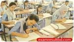 jsc result 2016 Education board bangladesh