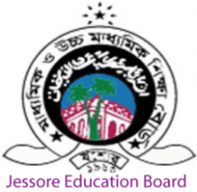 jessore board jsc result 2017