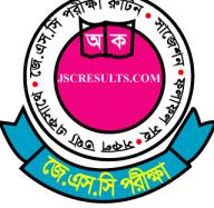 jsc result 2016