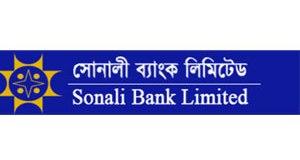 Sonali Bank Ltd