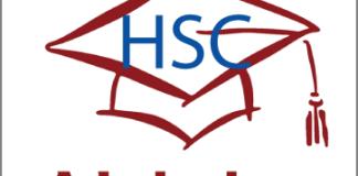HSC College Admission circular