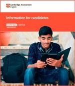 FCE_candidates21