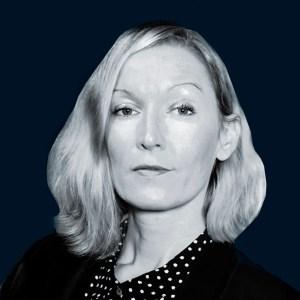 Sarah Geiser-LR