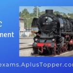 RRB NTPC Recruitment