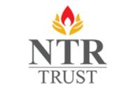 NTR Trust GEST Scholarship Test Hall Ticket