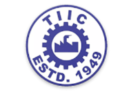 TIIC Senior Officer Answer Key