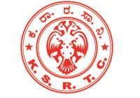 KSRTC TA Answer Key