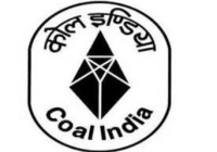CIL Management Trainee Result