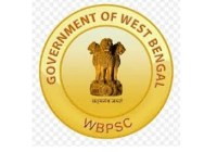 WBPSC Instructor Recruitment