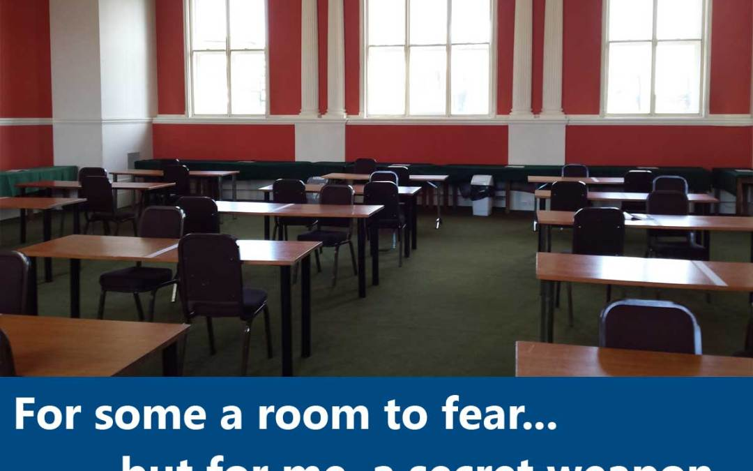 EXTREME Study Routine Secrets For Ambitious Students