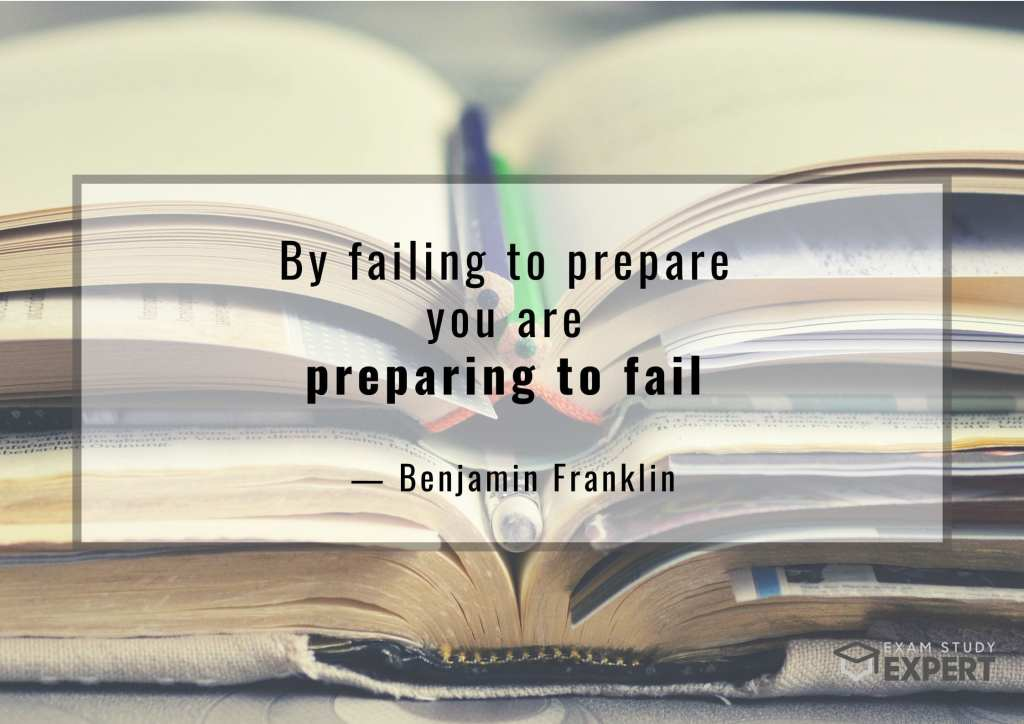 Inspirational quote by Benjamin Franklin