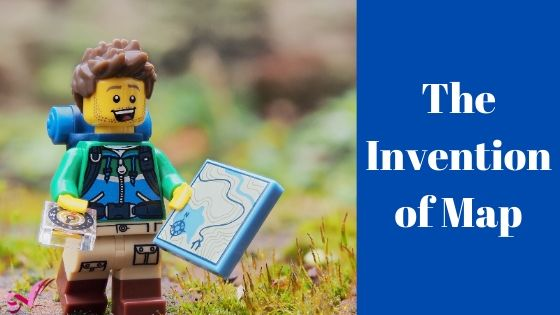 The Invention of Map