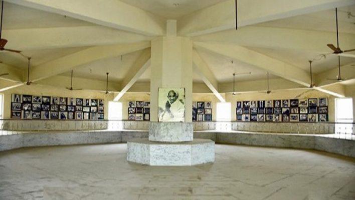 गाँधी संग्रहालय