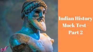 Photo of Indian History Mock Test – Part 2