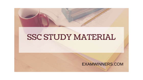 ssc study material, ssc notes pdf, ssc notes free download, ssc notes pdf free download, ssc notes in english, ssc books pdf free, ssc old papers