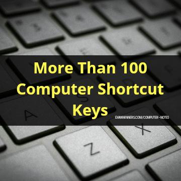 100 shortcut keys in computer a to z,100 shortcut keys in computer download pdf, 100 shortcut keys in computer pdf ,100 shortcut keys in computer windows 7 , 100 shortcut keys in computer basic, 100 shortcut keys in microsoft word, 50 shortcut keys computer
