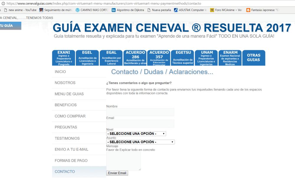 sitio_guia_fraude