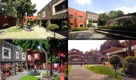 universidades privadas - universidad panamericana