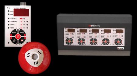 proteccion-contra-incendios-deteccion-alarma-monoxidos