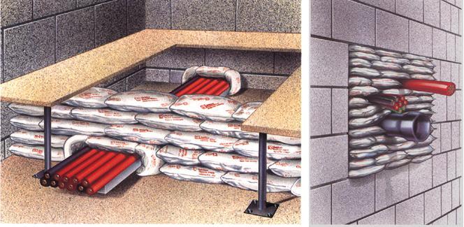 proteccion-pasiva-sellados-almohadillas-2