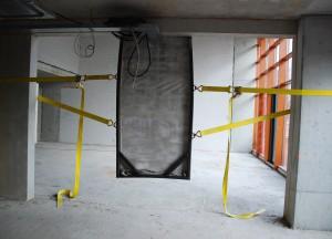 redefining-facade-boundaries-back-300x216