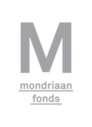 Mondriaanfonds