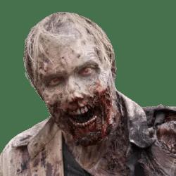 Zombie Escape Rooms Frankston