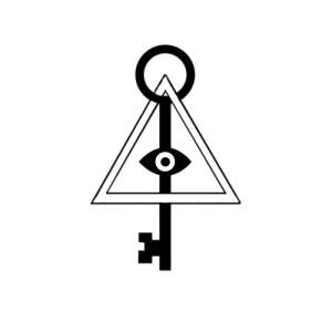 Illuminati Escape Rooms Frankston