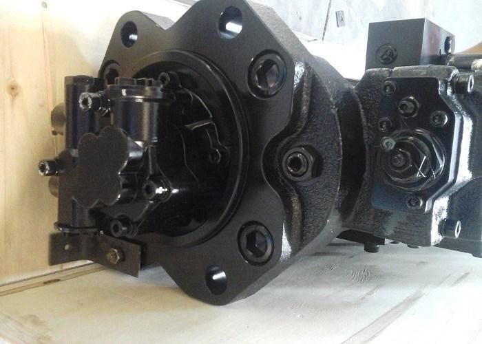 147kgs Excavator Hydraulic Main Pump K3V112DTP-9NM9