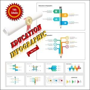 Infographic PPT for Teacher