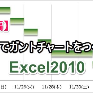 【TIPS】Excelの翻訳機能を辞書代わりに使う方法